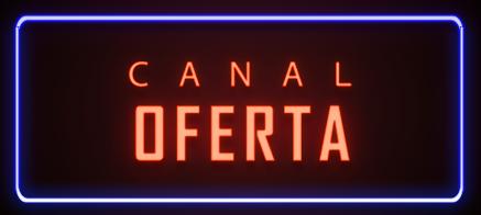 Canal Oferta