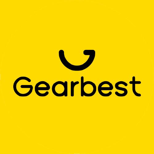 """AMAZFIT Verge Smart Watch Xiaomi –  Gearbest"""">"""